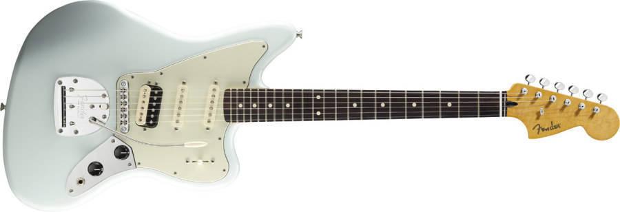 Fender Pawn Shop Series Fender Pawn Shop Series