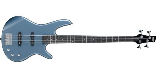 GSR180 SR 4-String Bass - Baltic Blue Metallic