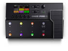 Line 6 - POD Go Multi-FX Floor Processor