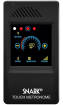 Snark - Touch Screen Metronome - Black