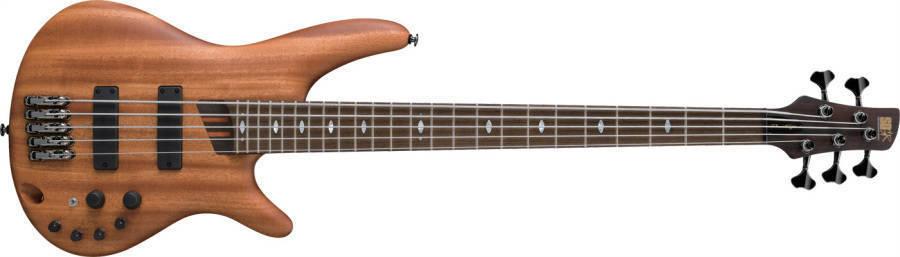 Ibanez Prestige Bass 5 String : ibanez ibanez prestige sr4005e 5 string bass long mcquade musical instruments ~ Hamham.info Haus und Dekorationen