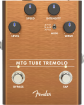 Fender - MTG Tube Tremolo