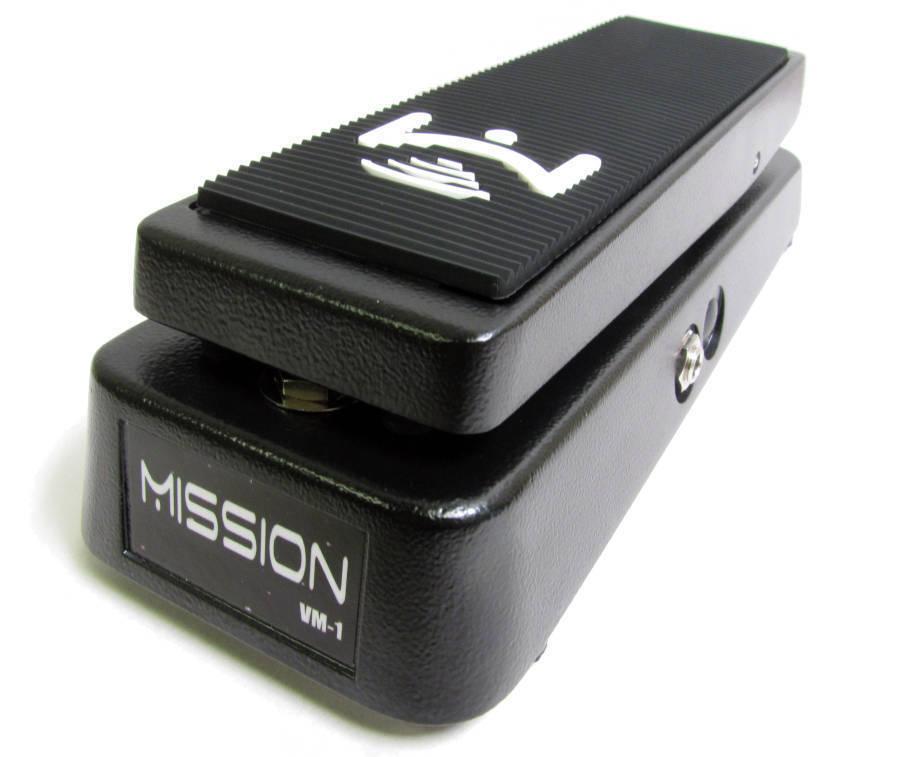 Mission Engineering Volume Pedal : mission engineering mission engineering volume pedal w mute tuner out black long mcquade ~ Hamham.info Haus und Dekorationen