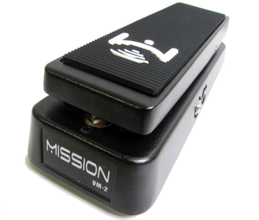 Mission Engineering Volume Pedal : mission engineering mission engineering volume pedal w buffer black long mcquade musical ~ Hamham.info Haus und Dekorationen