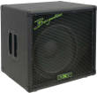 Bergantino - ENXT112 1x12 Bass Cabinet without Tweeter