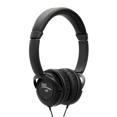 HP25 - Semi-Open Headphone