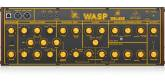 Behringer - WASP Deluxe Legendary Analog Synthesizer