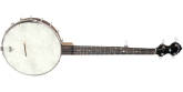Gold Tone - CC-OTA Open-Back A-Scale Cripple Creek Clawhammer Banjo Package