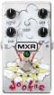 MXR - DD25V2 Green Day Dookie Drive V2 Pedal