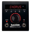 Eventide - H9 MAX Dark Harmonizer Effects Pedal