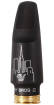 Theo Wanne - New York Bros 2 Alto Saxophone Mouthpiece - 7