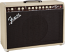 Fender - Fender Supersonic 22 Blond
