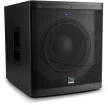 Kali Audio - WS-12 12 1000W Powered Subwoofer (Single)