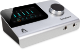 Apogee - Symphony Desktop USB-C Interface