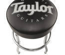 Taylor Guitars - Taylor Bar Stool - Black