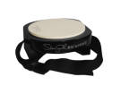 Drum Workshop - Steve Smith Practice Knee Pad