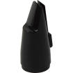 Roland - OP-AE10MP Aerophone Mouthpiece