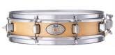 Pearl - Maple 3x13 Piccolo Snare