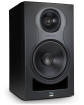 Kali Audio - IN-8 8 Powered Studio Monitor - Black