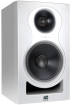 Kali Audio - IN-8 8 Powered Studio Monitor (Single) - White