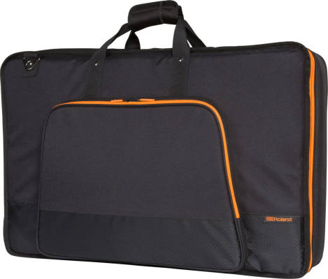 Carry Bag for DJ-808 Controller