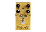 MXR - Dunlop MXR Badass Modified Overdrive Pedal