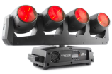 Chauvet DJ - Intimidator Wave 360 IRC Moving Head Array