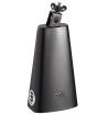 Meinl - Black Finish Cowbell - 8.5