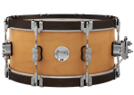 Pacific Drums - Concept Maple Classic Wood Hoop Snare 6.5x14