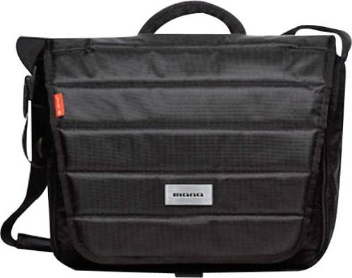 Mono EFX Fader Record Bag - Black
