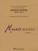 Hal Leonard - Eagle Song - Baker/Buckley - Concert Band - Gr. 1