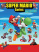 Alfred Publishing - Super Mario Series For Guitar - Guitar Tab