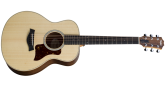Taylor Guitars - GS Mini-e Sitka/Layered Rosewood Acoustic-Electric Guitar