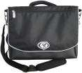 Protection Racket - 15 TM Laptop Briefcase