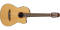 NCX1 Acoustic-Electric Classical Guitar with Solid Spruce Top