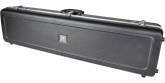 MTS Products - Bass Clarinet Case