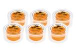 Meinl - Drum Honey Refill Pack (6 Pcs)