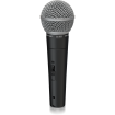 Behringer - SL 85S Dynamic Cardioid Microphone with Switch