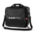 IK Multimedia - Carrying Bag for iLoud MTM Monitors