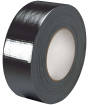Dabco - Black Duct Tape 2 (48mm X 55m)