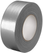 Dabco - Silver Duct Tape 2 (48mm X 55m)
