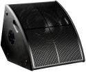 VTC Pro audio - VTC 15-Inch Coaxial Floor Monitor