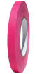 Dabco - 1/2 Gaffers Tape (12mm X 50m) - Pink