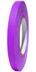 Dabco - 1/2 Gaffers Tape (12mm X 50m) - Purple