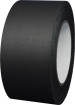 Dabco - 3 Gaffers Tape (72mm X 55m) - Black