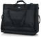 Deluxe Padded Universal Large Mixer Bag 26''x21''