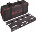 Voodoo Lab - Dingbat EX Pedalboard with Case - Small