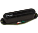 DiMarzio - Chopper Strat Pickup Black