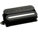 DiMarzio - Crunch Lab John Petrucci Humbucker Bridge Black