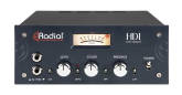 Radial - HDI High Definition Studio Grade Direct Box w/Line Out & Saturation
